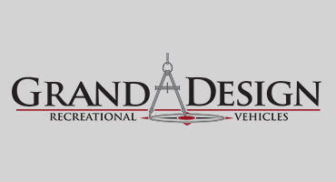 Grand Design RV Logo