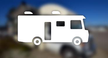 Motorhomes & Vans