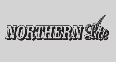 Northern Lite Logo
