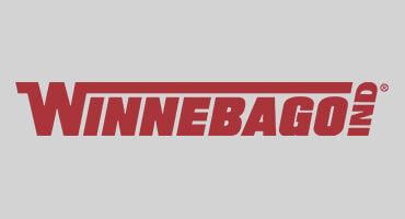 Winnebago Ind Logo