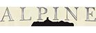 Keystone Alpine Logo