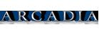 Keystone Arcadia Logo
