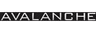 Keystone Avalanche Logo