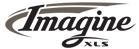 Grand Design Imagine XLS Logo