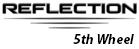 Grand Design Reflection 5th Wheel Logo