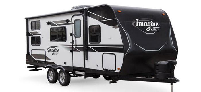 Grand Design Imagine XLS Travel Trailer