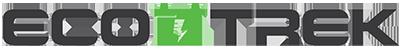 Hymer Aktiv Logo