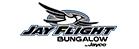 Jayco Jay Flight Bungalow Logo
