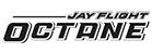 Jayco Octane Logo