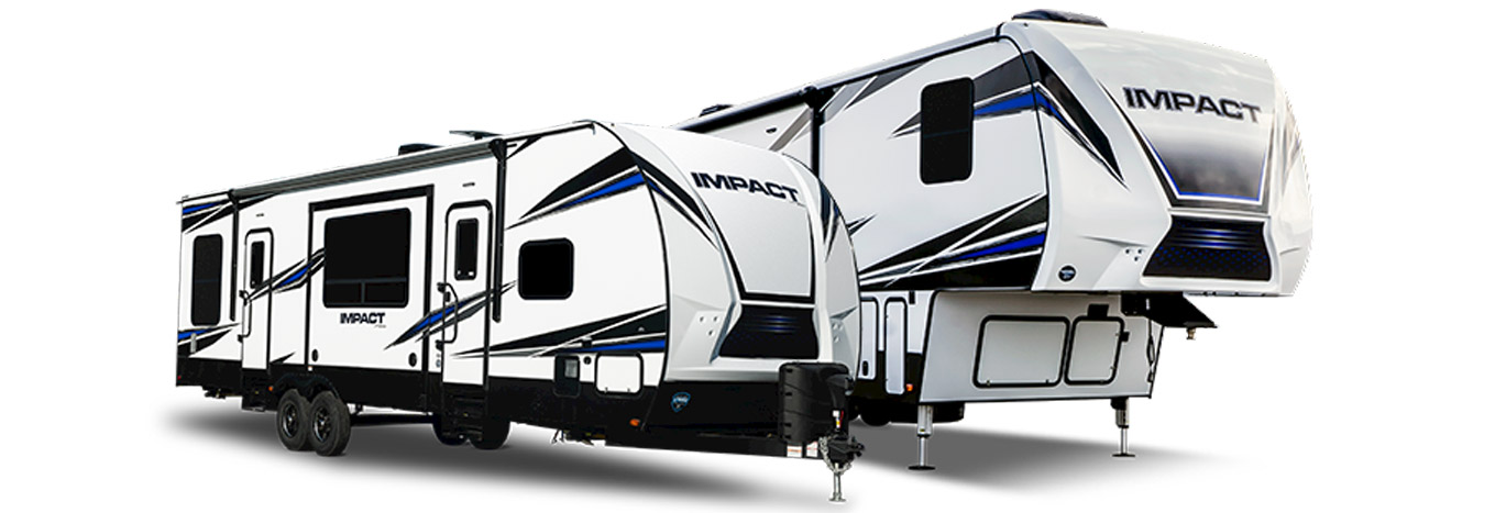 Voyager RV Centre | Okanagan's Largest RV Dealer - Kelowna