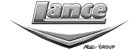 View the Lance Ultra Lite Travel Trailer