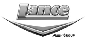 View the Lance Ultra Lite Tavel Trailers
