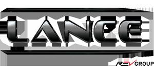 LANCE RV Logo