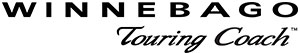 Winnebago Touring Coach Logo