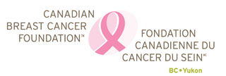Canadian Breast Cance Foundation