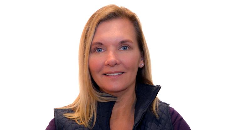 Deb Thiessen