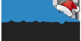Voyager RV Centre Logo
