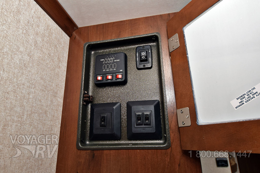 how to winterize a travel trailer with compressed air