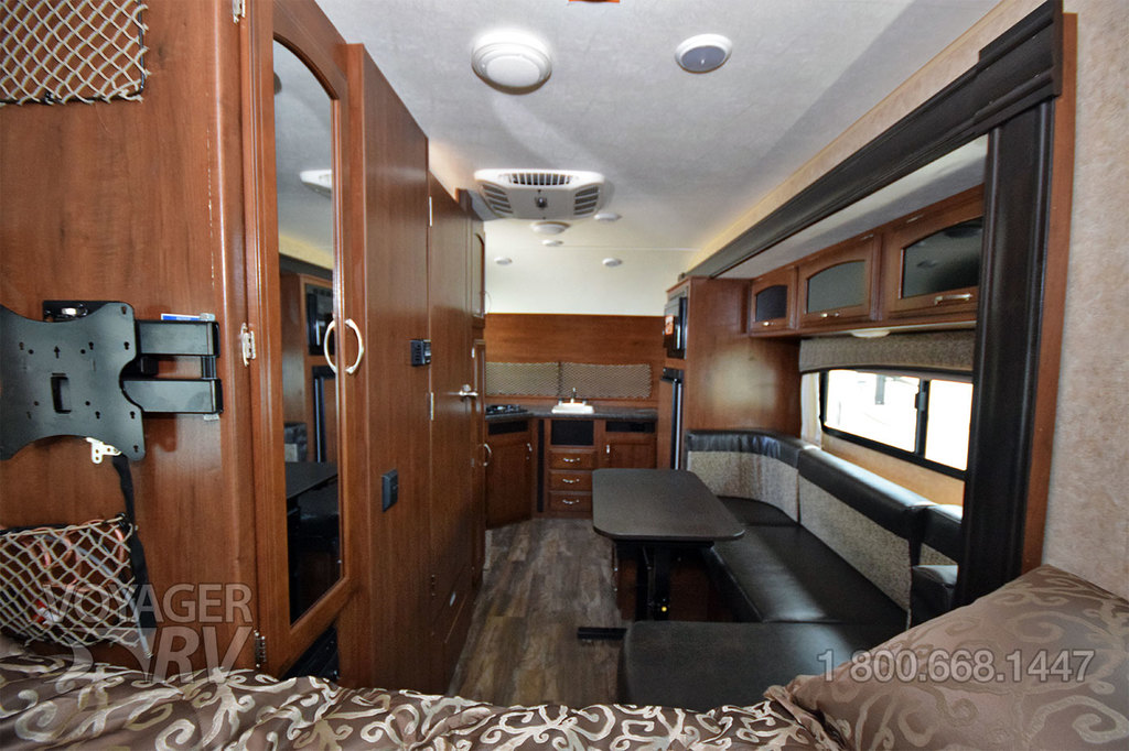 Original 224982017 Jayco Hummingbird 17RK 19ft In Whitby Ontario For Sale