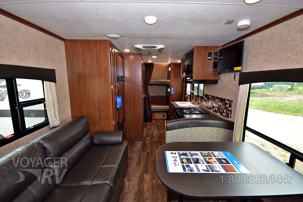 For Sale New 2017 Jayco Jay Feather X213 Travel Trailers