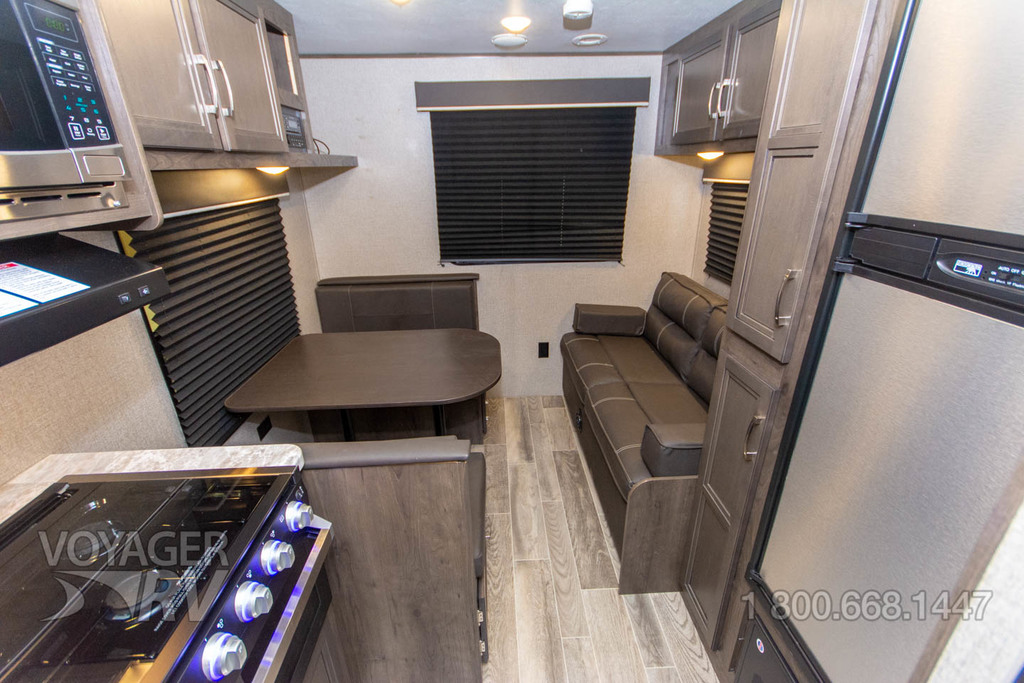 2021 Jayco Jay Flight SLX 212QBW
