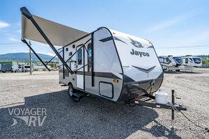 2021 Jayco Jay Flight SLX-7 183RB GL