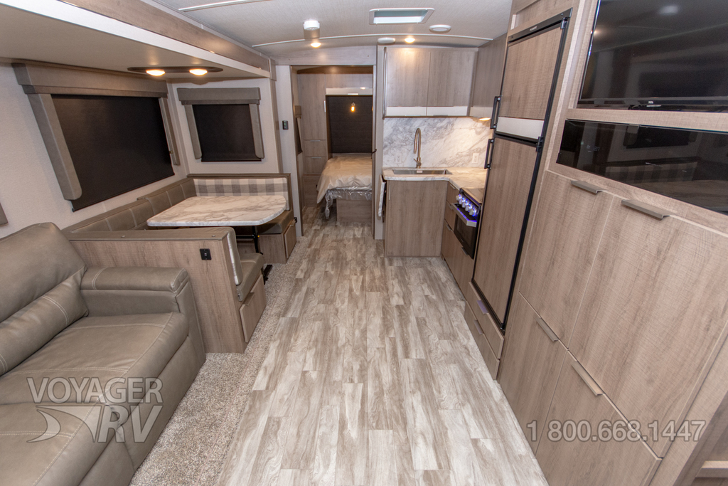 2021 Grand Design Imagine 2800BH