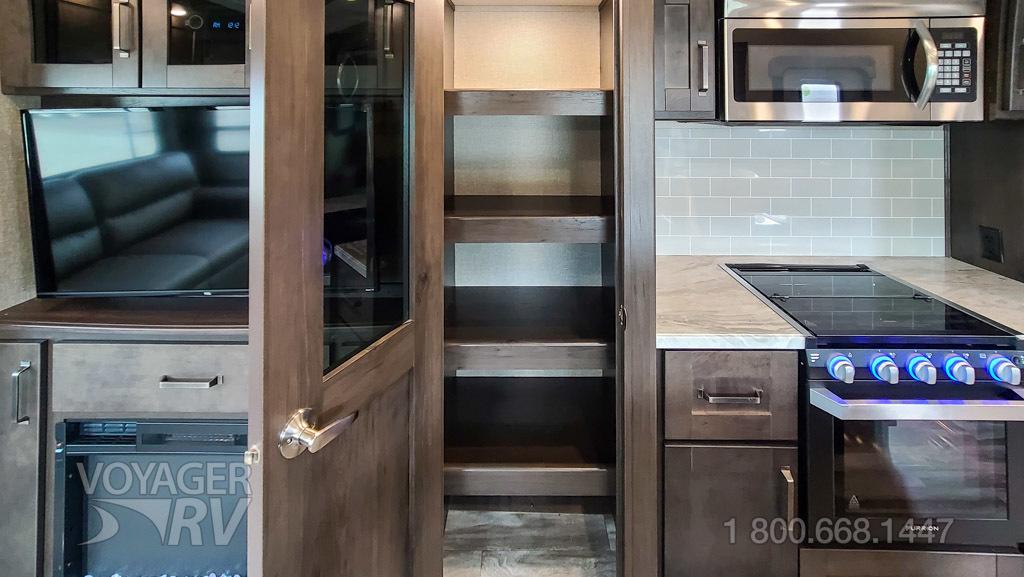 2021 Grand Design Reflection 150 295RL