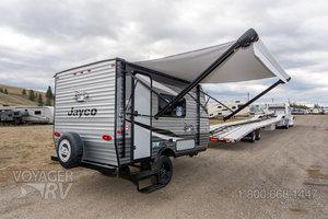 2021 Jayco Jay Flight SLX-7 145RB Baja