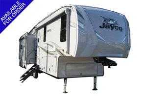 2022 Jayco Eagle 319MLOK
