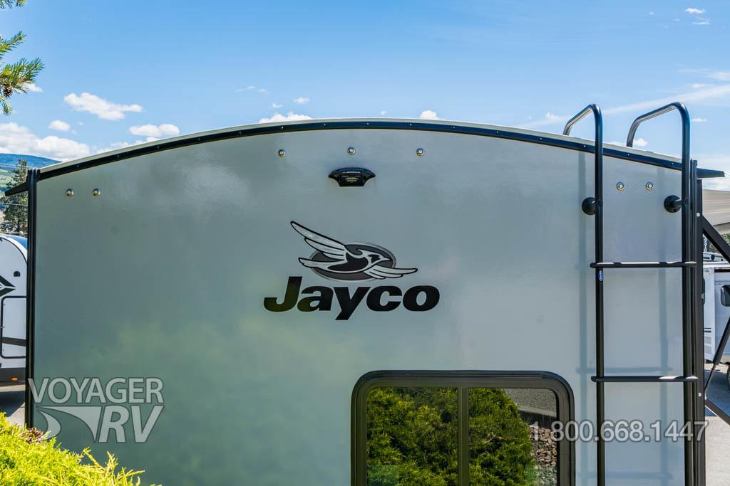 2021 Jayco White Hawk 29BH