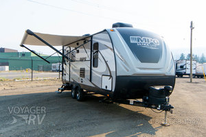 2018 Cruiser RV MPG Ultra Lite 2000RD