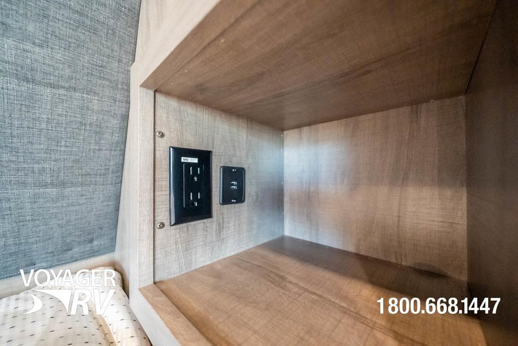 2022 Grand Design Imagine 2400BH