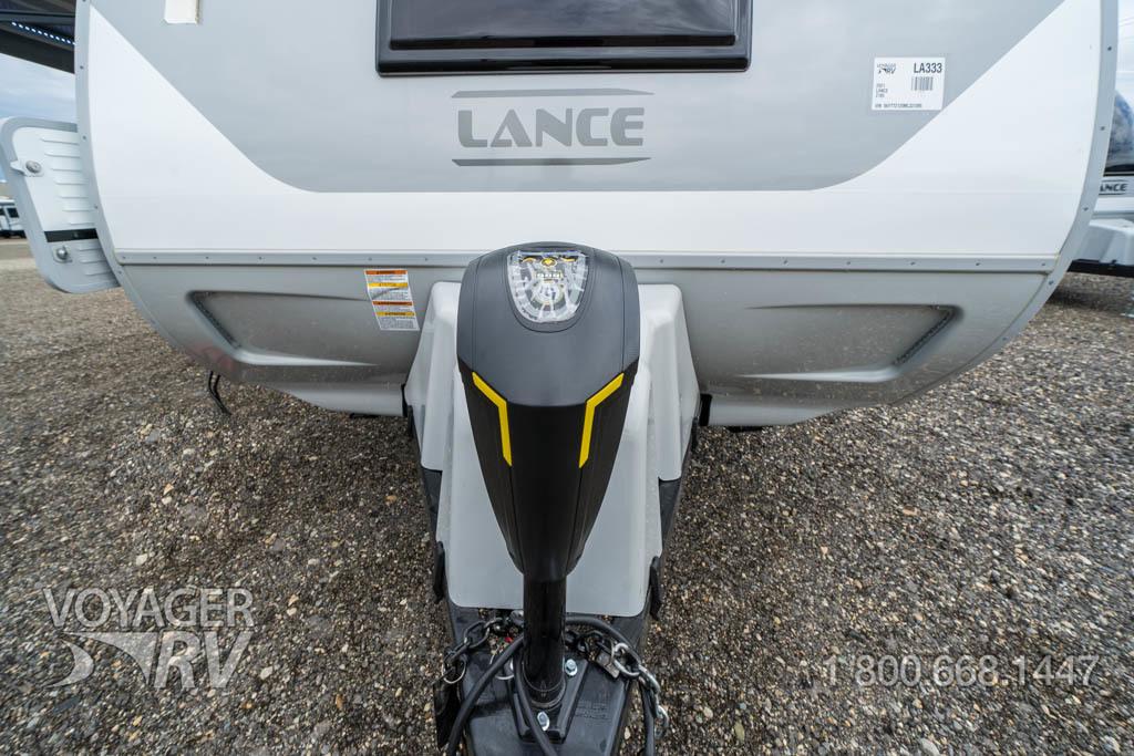 2021 Lance 2185