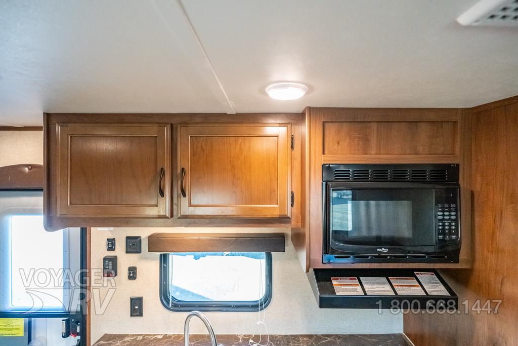 2016 Jayco Jay Flight SLX 287BHSW