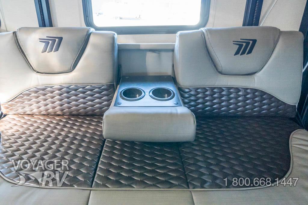 2021 Grand Design Momentum G-Class 25G
