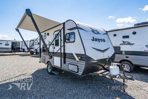 2022 Jayco Jay Flight SLX 7 154BH