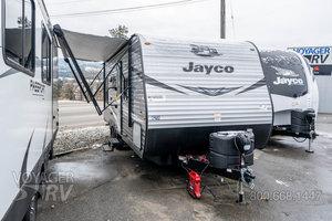 2021 Jayco Jay Flight SLX 212QBW