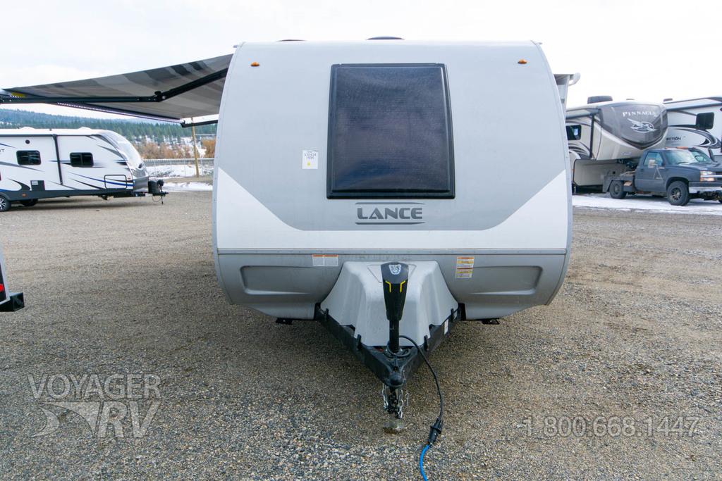 2021 Lance 1995