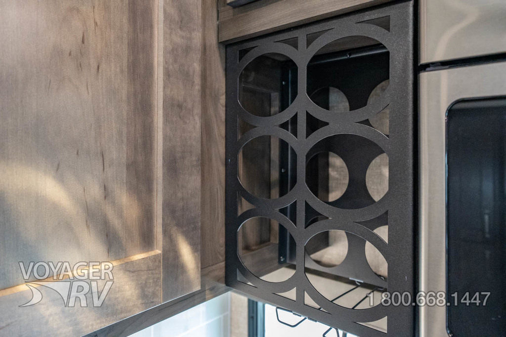2022 Grand Design Reflection 150 Series 260RD