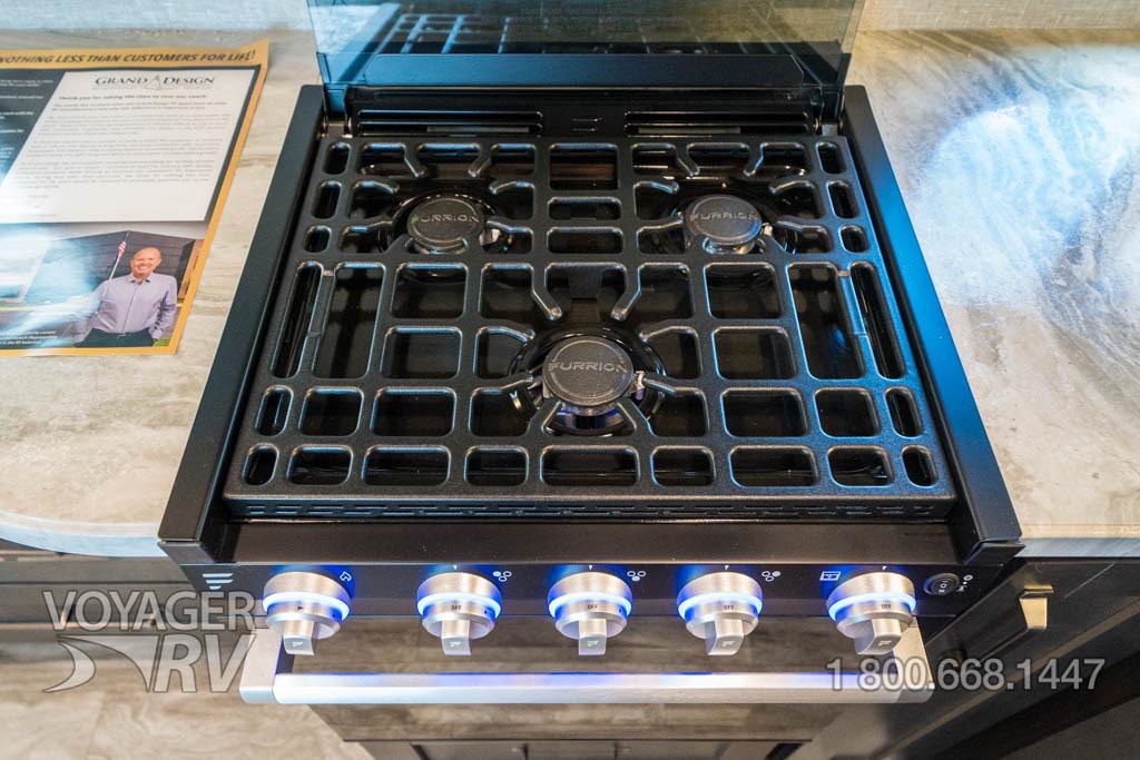 2021 Grand Design Reflection 150 Series 278BH