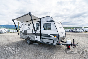 2022 Jayco Jay Flight SLX-7 174BH