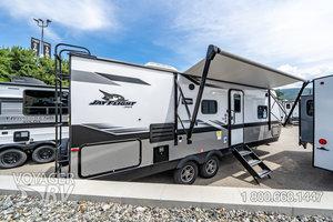 2022 Jayco Jay Flight  24RBS Elite GL