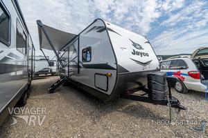 2022 Jayco Jay Flight 29RKS Elite GL