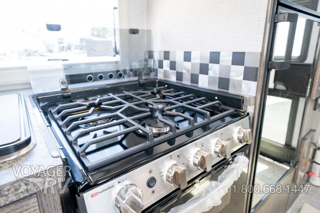 2021 Northern Lite 8.11 EX Wet Bath Limited Edition