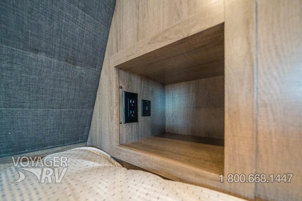 2022 Grand Design Imagine 2910BH