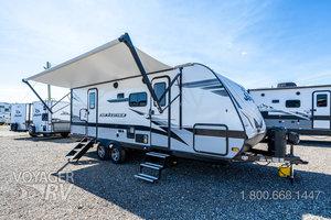 2022 Jayco Jay Feather 22RB