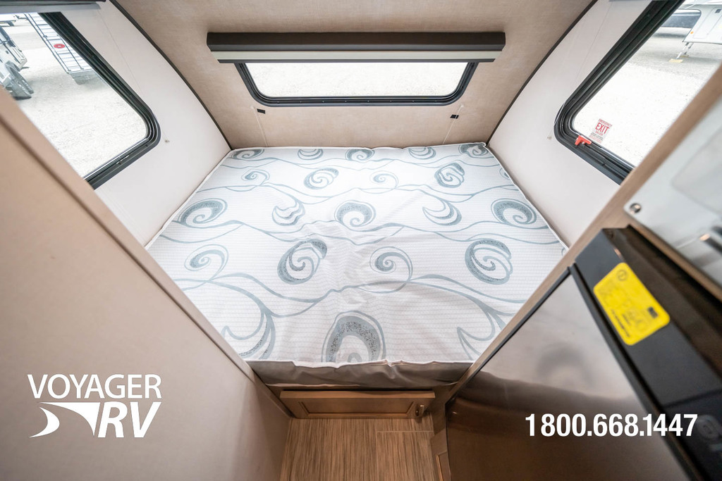 2020 Forest River R-Pod RP171