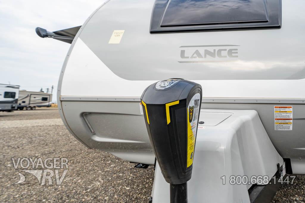 2021 Lance 1685