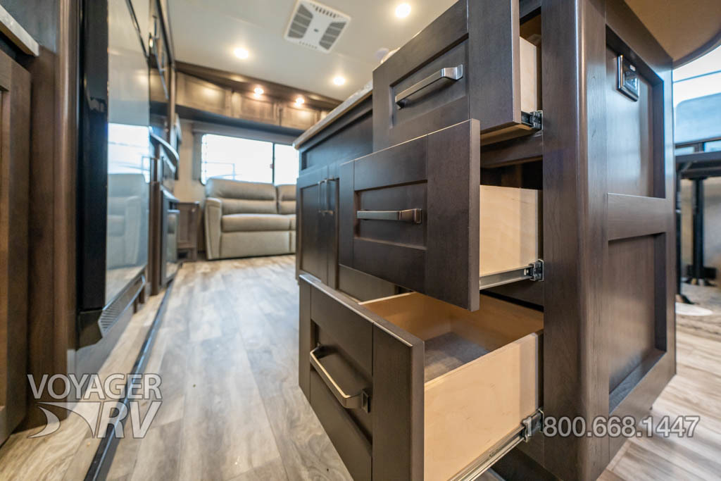 2022 Grand Design Reflection 150 Series 280RS